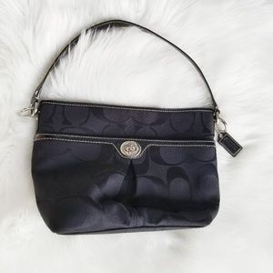 Coach | Signature Chelsea 2 Way Crossbody Bag